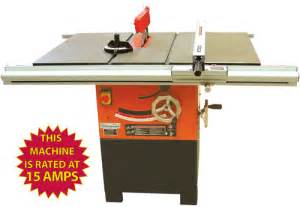 Cabinet Table Saw Australia by Table Saws Sherwood Mj 2325 B Buy Table Saws Sherwood