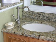 which side is water on a sink 1000 images about kitchen faucets on pinterest faucets