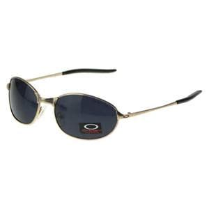 159 best oakley sunglasses images on pinterest casual