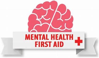 Mental Aid Health Help Kit Illness Someone