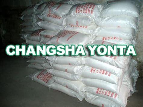 bicarbonate d ammonium cuisine ammonium bicarbonate food grade china manufacturer