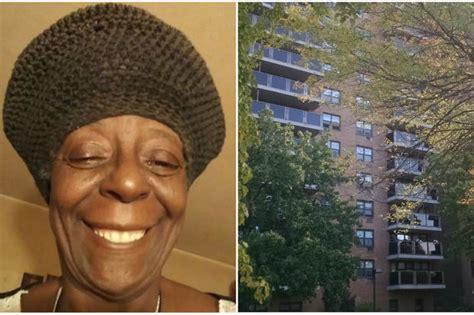 year  woman shot dead  police  swinging bat