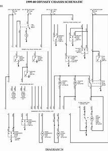 96 Honda Civic Window Wiring Diagram 93 Honda Civic Vss Diagram Wiring Diagram