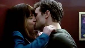 Fifty Shades Of Grey News, Photos and Videos - ABC News
