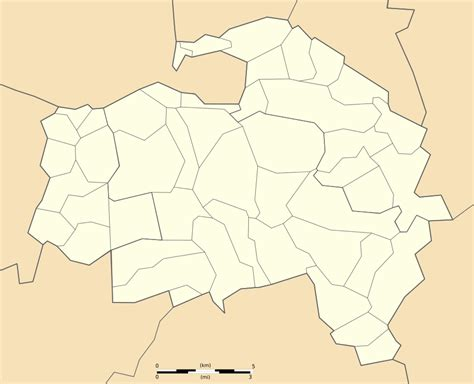 file val de marne communes location map 2013 02 svg