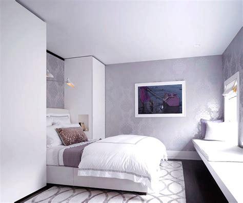 tableau chambre adulte chambre adulte blanche 80 idées pour votre aménagement