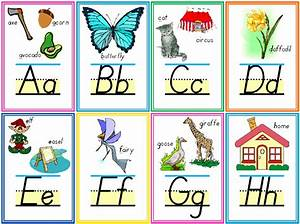 number names worksheets lower case alphabet chart free With large alphabet letters for classroom wall