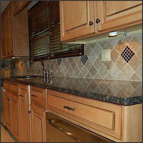 kitchen backsplash  tiles yahoo image search results kitchen   kitchen backsplash