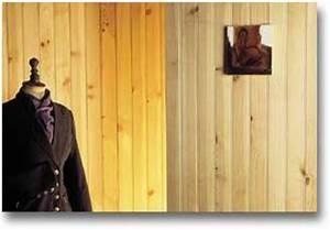 Pose Lambris Horizontal Commencer Haut : comment poser du lambris horizontal au mur dunkerque ~ Premium-room.com Idées de Décoration