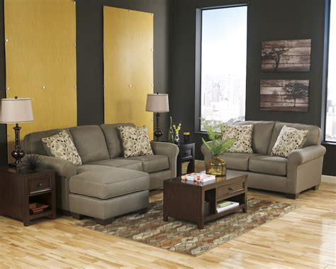 And Loveseat Combo by Matching Sofa And Loveseat The Antidote To Sofa Loveseat