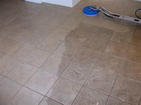 epic carpet tile care 28 photos carpet cleaning