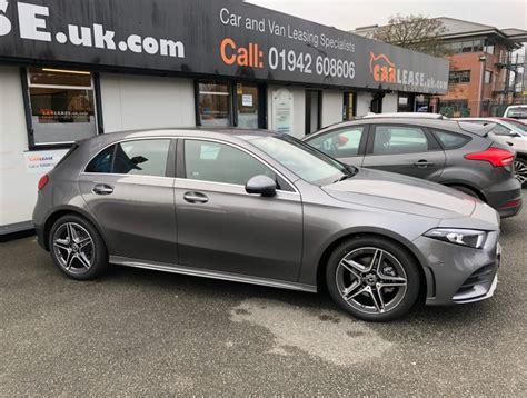 A200 amg line premium plus 5dr auto. In Review; Mercedes A200 AMG Line Premium 5dr Auto (Petrol) - CarLease UK