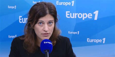 si鑒e social en anglais juliette méadel quot les victimes blessées psychologiquement seront indemnisées quot