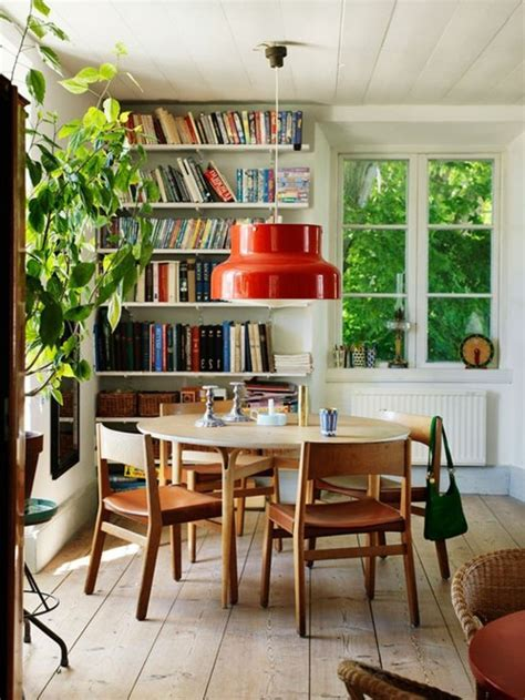 la cuisine c est beaucoup plus que des recettes la plus originale table de cuisine ronde en 56 photos