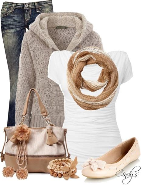 21 Polyvore Outfit Ideas For Winter  Pretty Designs. Cream Bathroom Ideas Pinterest. Pre Wedding Photoshoot Ideas Vintage. Decorating Ideas Young Adults. Baby Shower Ideas Yellow And White. Curtain Ideas For Octagon Windows. Indoor Camping Ideas Romantic. Kitchen Ceiling Ideas Pinterest. Baby Gift Ideas New Zealand