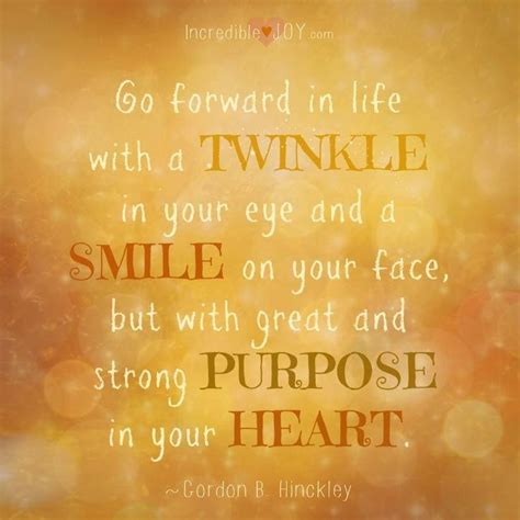quotes  twinkle   eye  quotes