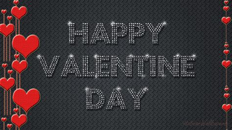 Animated Happy Valentines Day Wallpaper - gif happy valentines day images pics wallpapers
