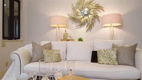 Interior Design  White Home Decor  Decorating & Painting