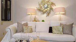 White Home Decor | Interior Design | Decorating & Painting ...