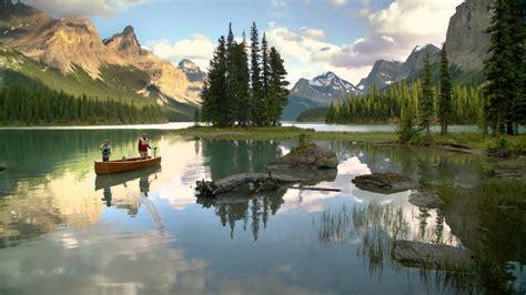 Remember Breathe Travel Alberta Canada Youtube
