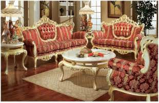 Wayfair Leather Sofa Sets by Victorian Living Room Set For Sale 2017 2018 Best Cars