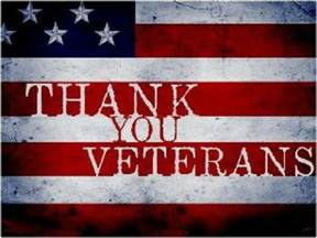 Image result for honoring and celebrating veterans day images
