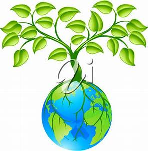 Earth Science Clipart - Clipart Suggest