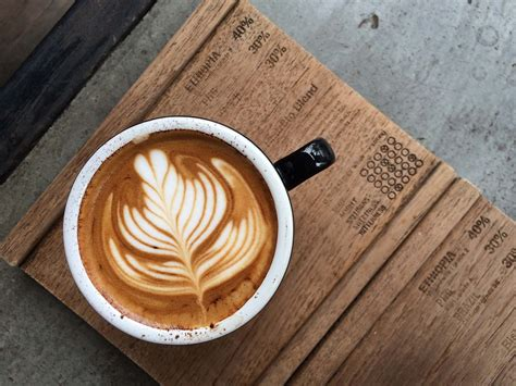 ✓ free for commercial use ✓ high quality images. The Coffee Training Co. Basic Latte Art - Noosa Elements