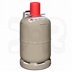 Leergewicht 5 Kg Gasflasche : neue 5 kg propan gasflasche grau leer made in germany ~ A.2002-acura-tl-radio.info Haus und Dekorationen