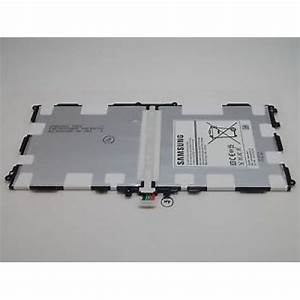 Battery For Samsung Galaxy Tab Pro Sm