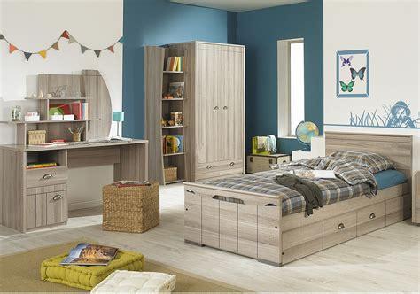 Bedroom Sets For Teenagers by مدل تخت خواب نوجوان جدید و بسیار شیک و زیبا