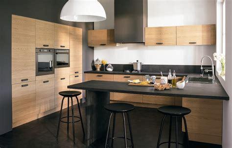 montage cuisine alinea alinea cuisine cuisine en image