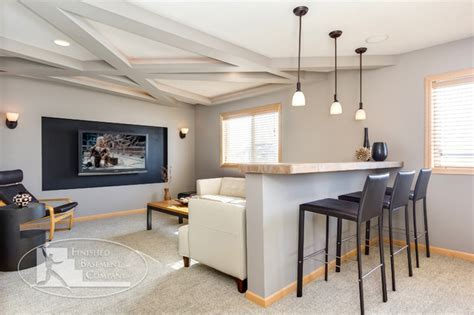 great finished basement design ideas for modern house basement home theater modern basement minneapolis