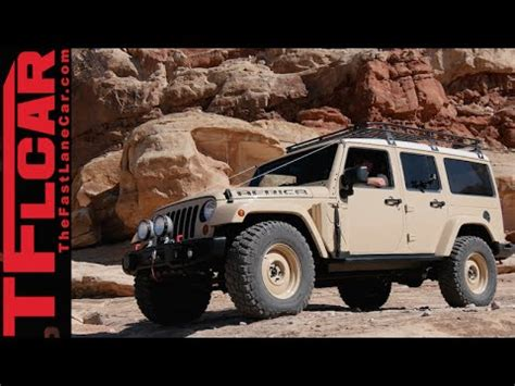 jeep africa concept land rover defenders long lost