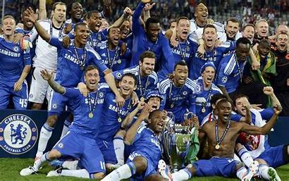 Chelsea Fc Wallpapers Playerz Soccer