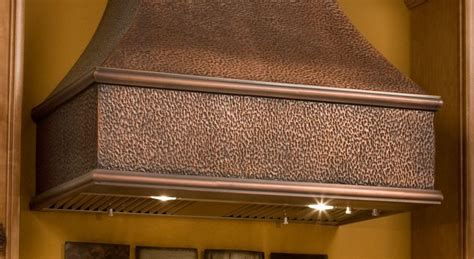 Outstanding Copper Vent Hoods Dallas Tx For Kitchen Vent