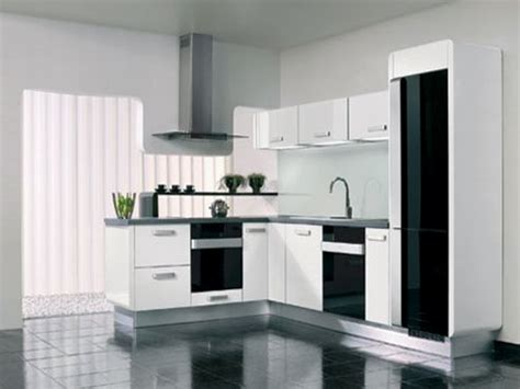 black whirlpool dishwasher tiny corner area for minimalist kitchen design with black