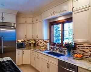 Custom Kitchen Designer