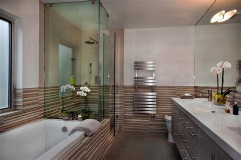 bathroom designs hgtv master bathrooms hgtv