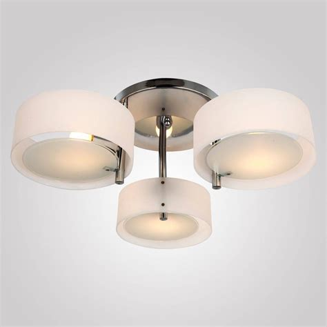 Clearance Light Fixtures by The Best Clearance Pendant Lighting