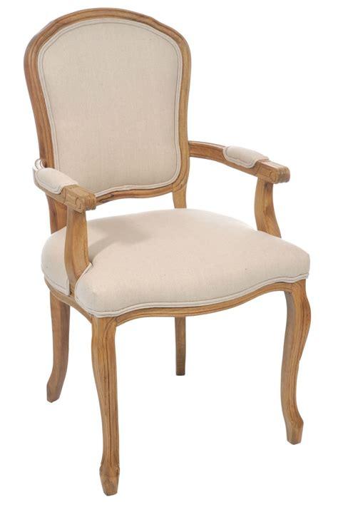 chaise pas cher chaise avec accoudoir pas cher