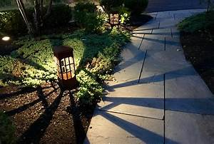 architectural landscape and outdoor lighting in rochester With outdoor lighting perspectives of rochester