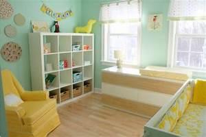 Chambre Jaune Et Bleu. quelle couleur pastel pour la chambre 20 id ...