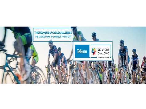 cycle challenge johannesburg