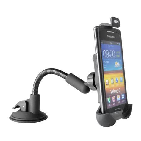car cell phone holder bnh13 general car mobile phone car holder cell phone