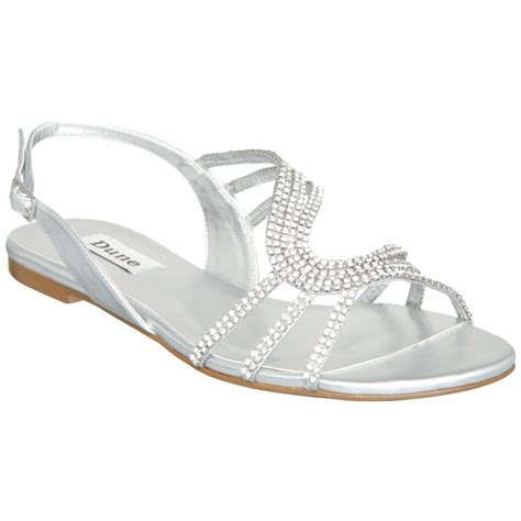 flat silver shoes silver flat sandals with rhinestones car interior design