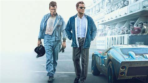 Ferrari online full movie, ford v. Ford v Ferrari (2019) MOVIEFULL`MP4 ^Google.Drive