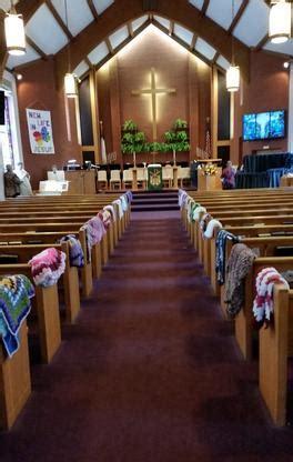 prayer shawl 708 | ec7fee1d39e1668d8db4f87618857978?AccessKeyId=544FDC57B4F1ACD1D254&disposition=0&alloworigin=1