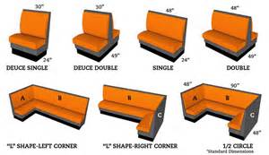 Office Chair For Large Person by Selected Furniture Booths Guide