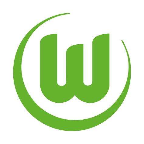 September 1945 (vfl wolfsburg e. File:Logo-VfL-Wolfsburg.svg - Wikimedia Commons